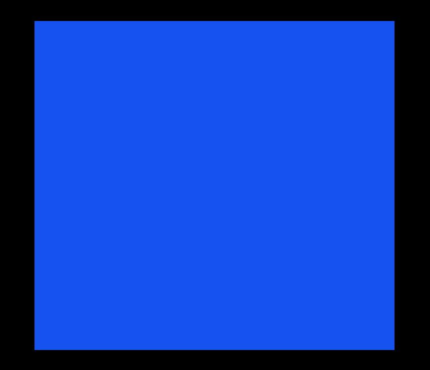 premium check blue