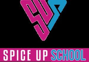 spiceupschool