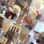 グループ 食べる専門部教えてオススメのカフェランチ〜名古屋編〜 のロゴ